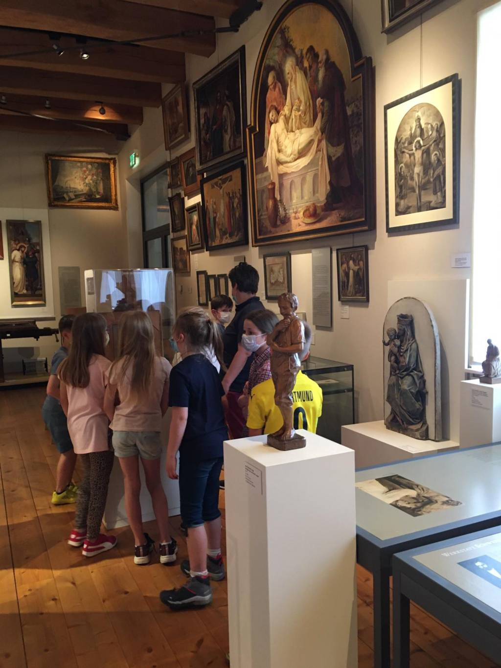 3a – Museumsbesuch (6)
