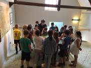 3a - Museumsbesuch (7)