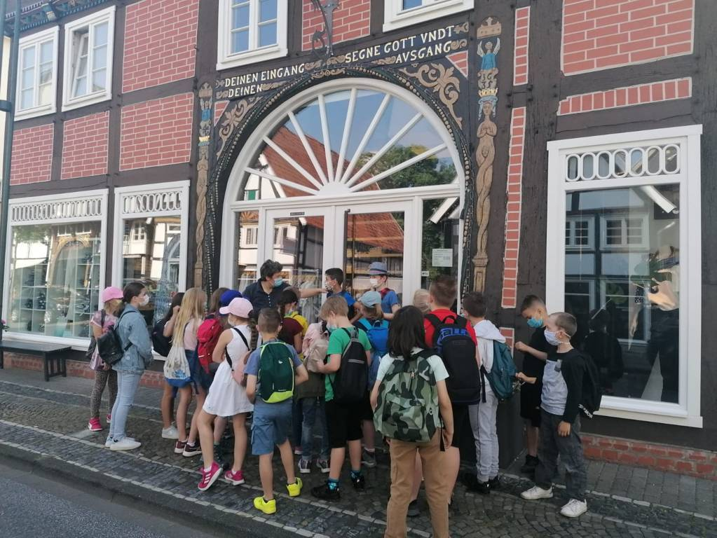 3a – Museumsbesuch (9)