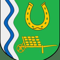 Ihr Gemeinderat, 23898 Lüchow!