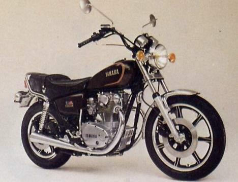 yamaha-xs650-se-02