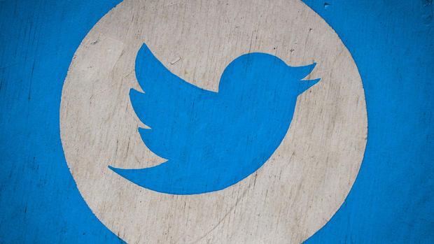 Twitter löst Verunsicherung im Netz aus