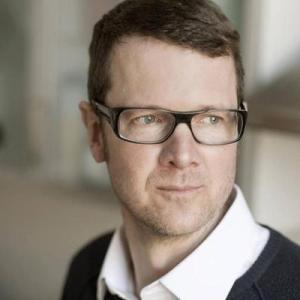 Daniel Backhaus, Social Media Coach, Experte und Speaker (Bild: Twitter)