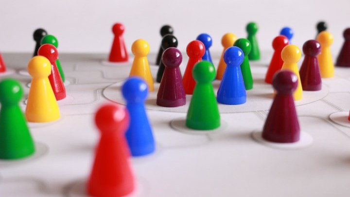 Moderne Arbeitswelten und wie Unternehmen sich neu erfinden