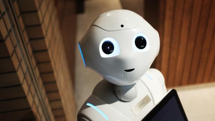 9 neue wichtige Trends bei Bots, die Ihr Business verändern können