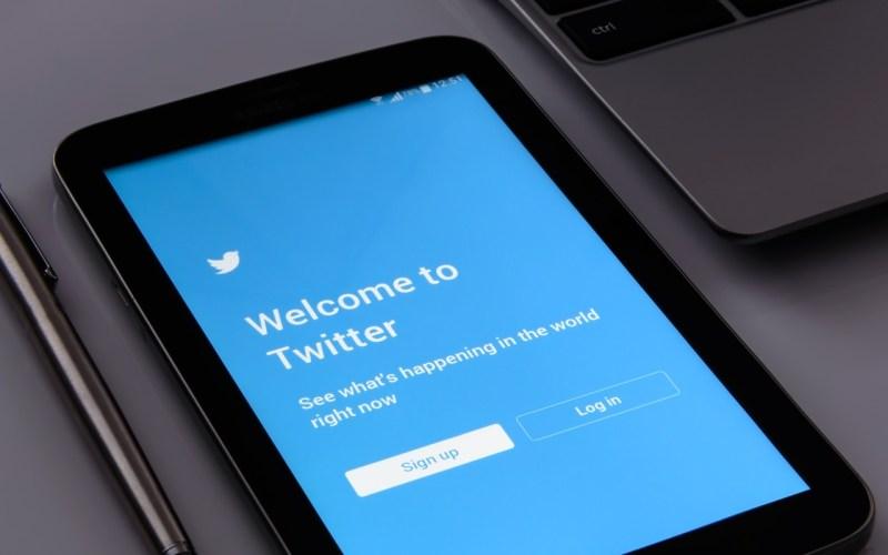 Twitter und der häufigste Fehler in der Nutzung