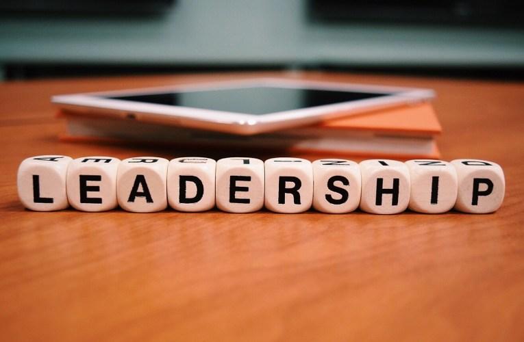 Leadership trifft auf Digitalisierung