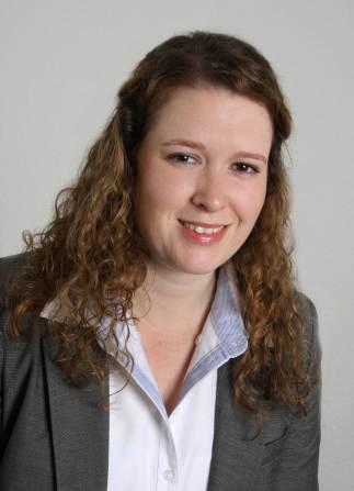 Nadine Becker Rechtsanwältin Testaments-vollstreckerin (AGT)