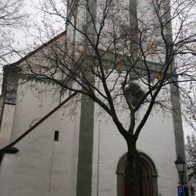 St. Johannis Baptist (Attendorn)