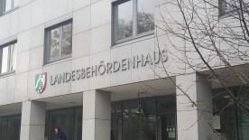Arbeitsgericht Dortmund
