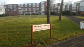 Amtsgericht Heinsberg