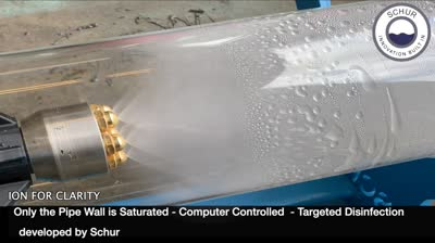 steri-klenze-disinfection-1-3-mp4