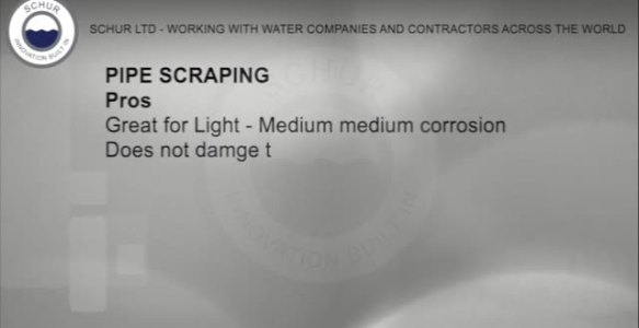 schur-pipe-cleaning10-mp4