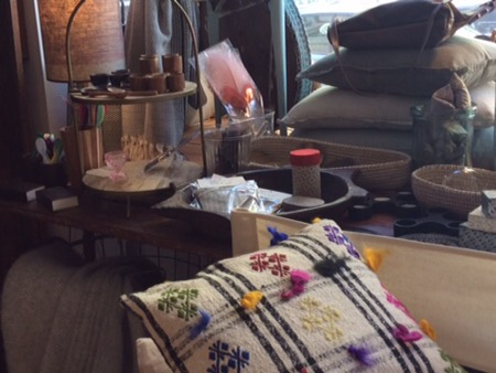 Lilo berlin wohnaccessoires und geschenke in for Lampen charlottenburg
