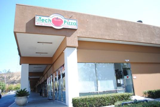 ITECH (2)