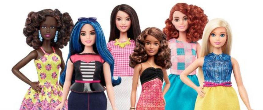 Barbie Feature Image