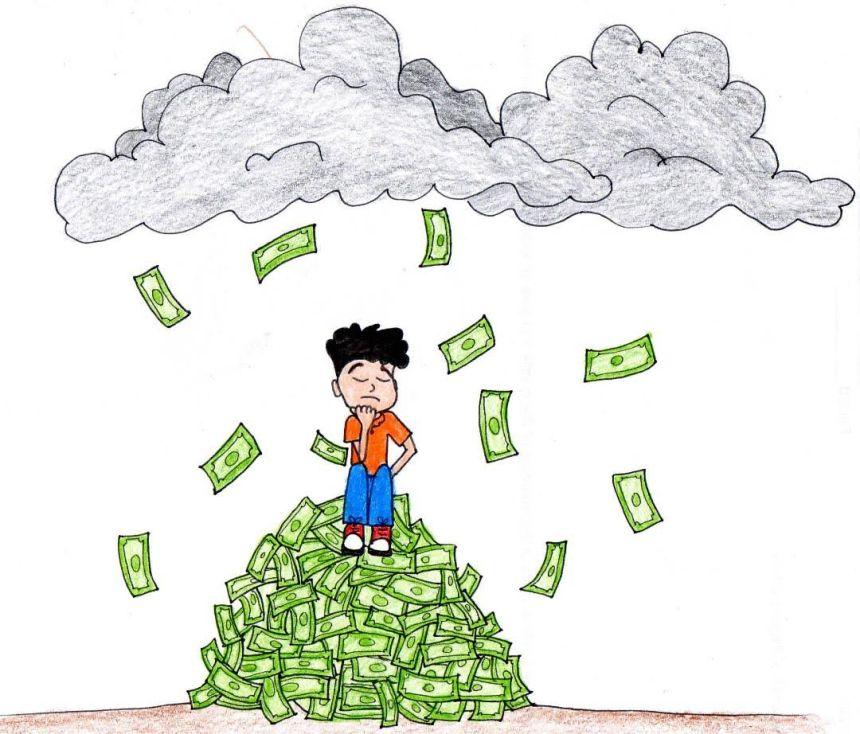 money-graphic1
