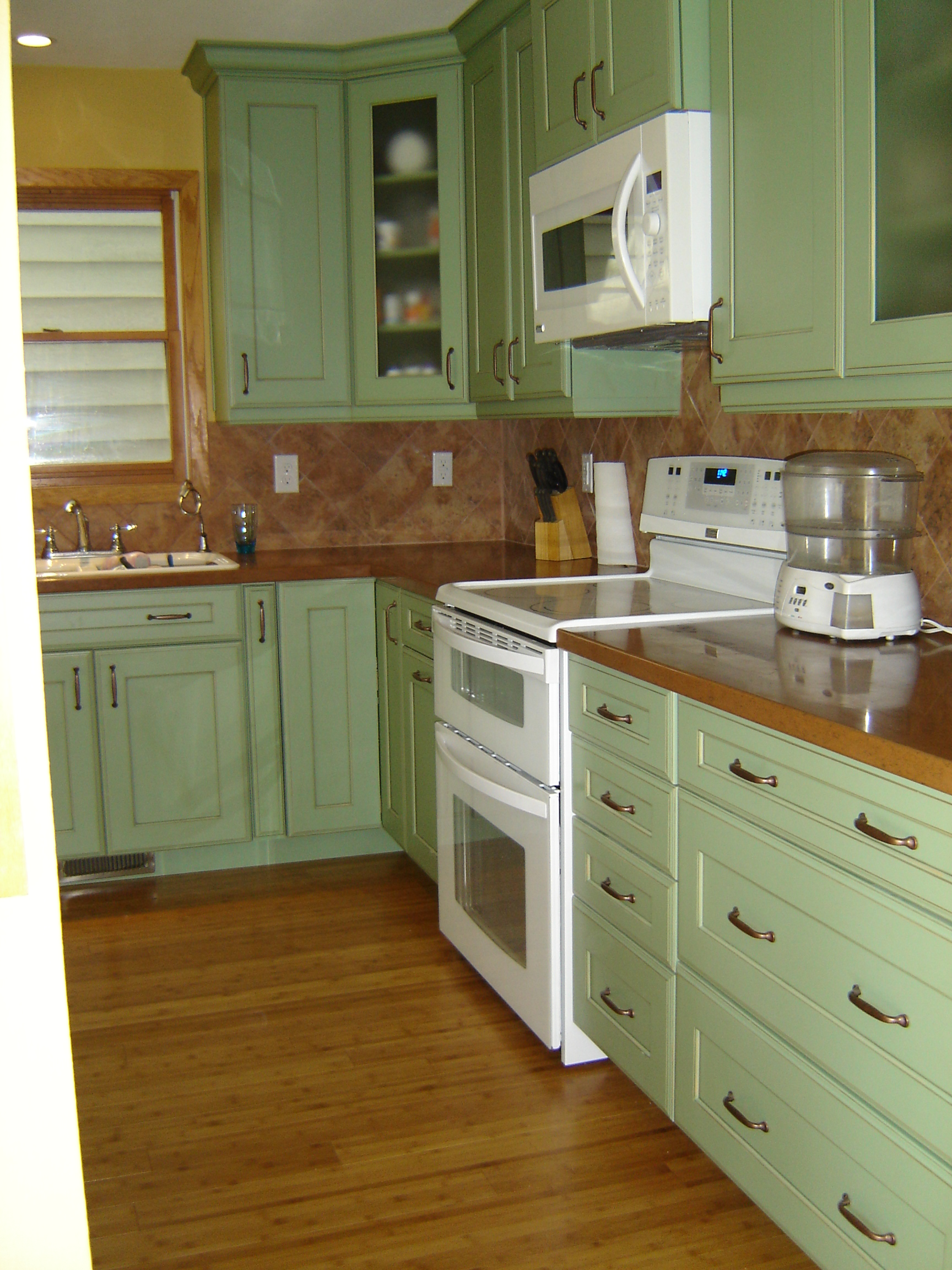 Kitchen And Bath Design Fees