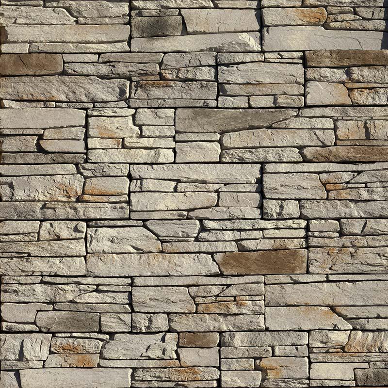 Stonecraft Thin Stone Veneer Panels Schuts
