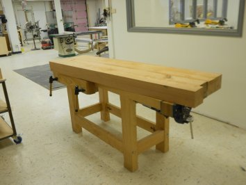 Kansas City Woodworkers Guild February Open Shop Schedule Schutte Lumber
