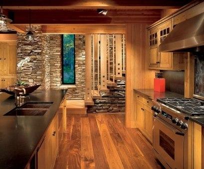 wide plank flooring Kansas