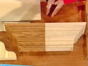 schutte lumber fireplace photo 2