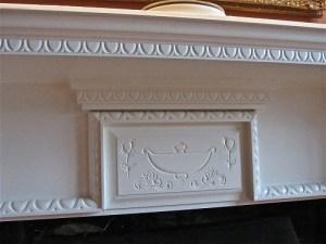 schutte lumber fireplace photo 3