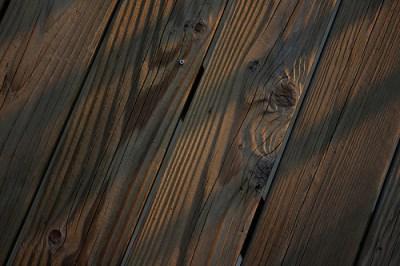 Kansas City lumberyard