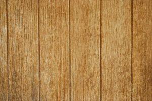 Kansas City lumber