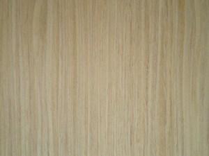 wood finish tips