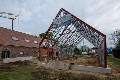 De Kompen - nieuwbouw web-4