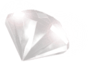 clipart_diamond_transparent