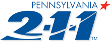 Pa 211 logo