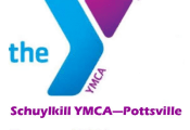 ymca_logo