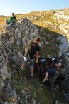 Pastier nechápal kopanie novej sondy do Slovačky jamy
