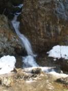 Voda z ďalšej diery:O-6
