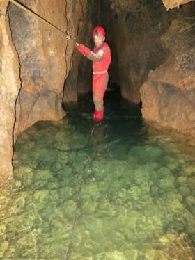 13_Kossuth barlang