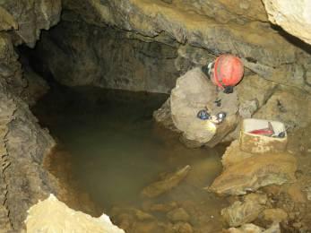 05_Mapovanie Vodnej pukliny