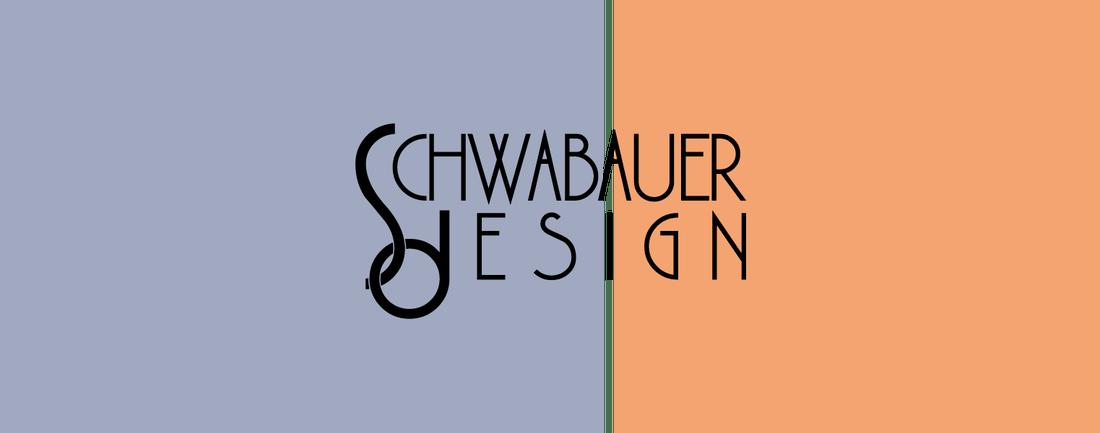 HOME Schwabauerdesigncom