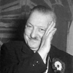 Jean Paassen