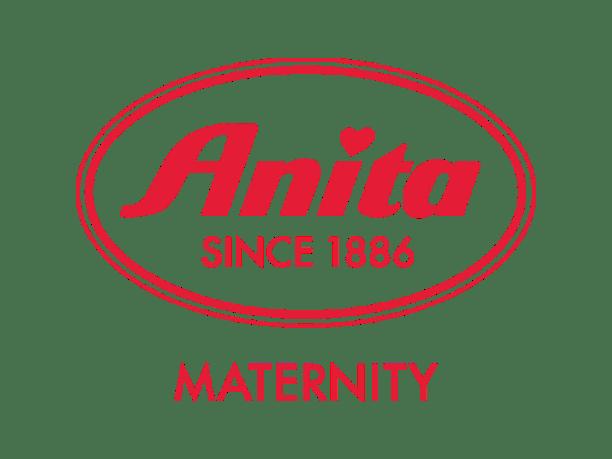 Logo Anita Maternity
