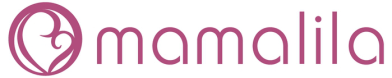 Logo Mamalila