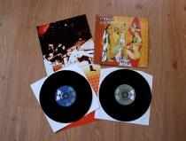 """Arty Party - 2 LP 10"""""""