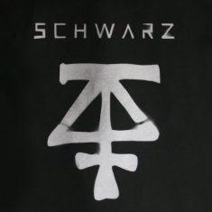 Aquímística by Schwarz