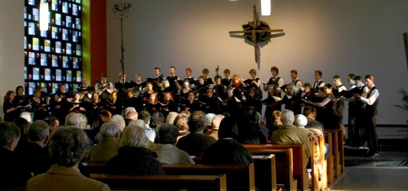 2007_02_04_Benefiz-Konzert-LJC (5)