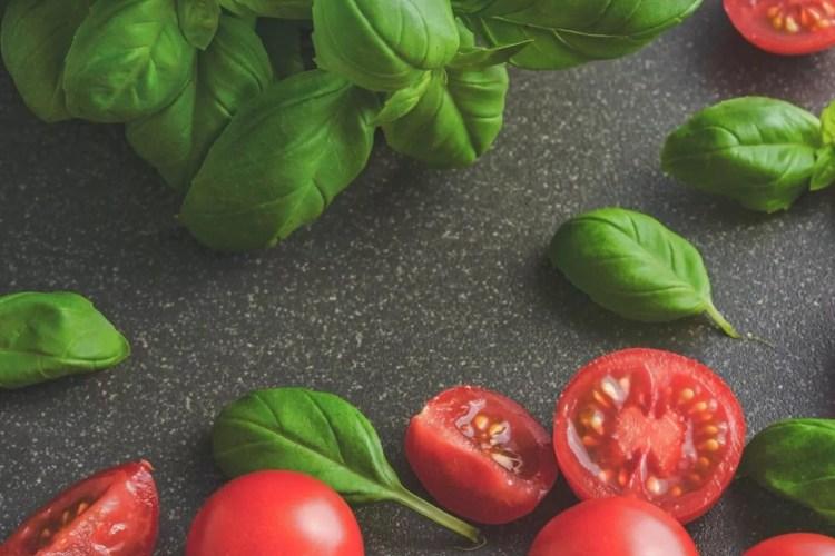 Die beste Tomatensauce der Welt Rezept