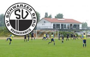 sv-schwarzerberg