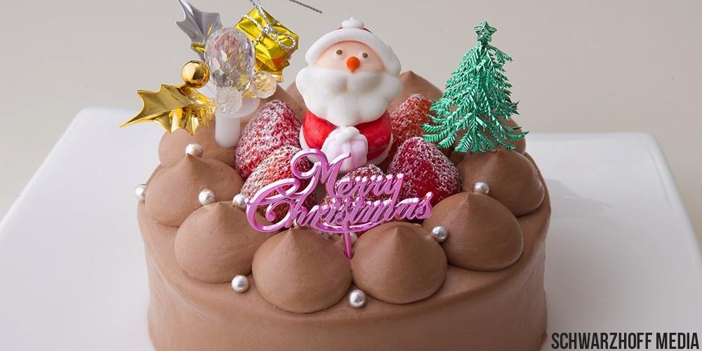 christmas-cake-992651_1920 edit