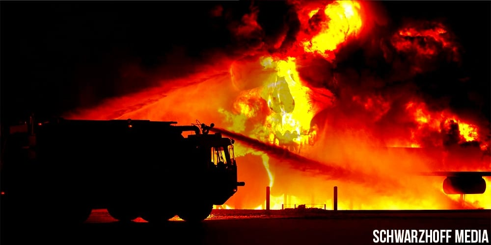 fire-165575_1920 edit 2