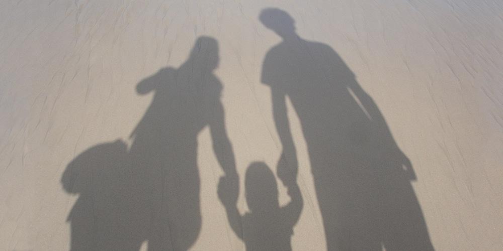 family-492891_1920 edit